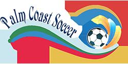 Palm Coast Soccer